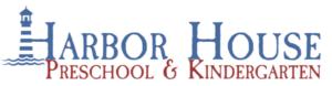 Harbor House Preschool & Kindergarten